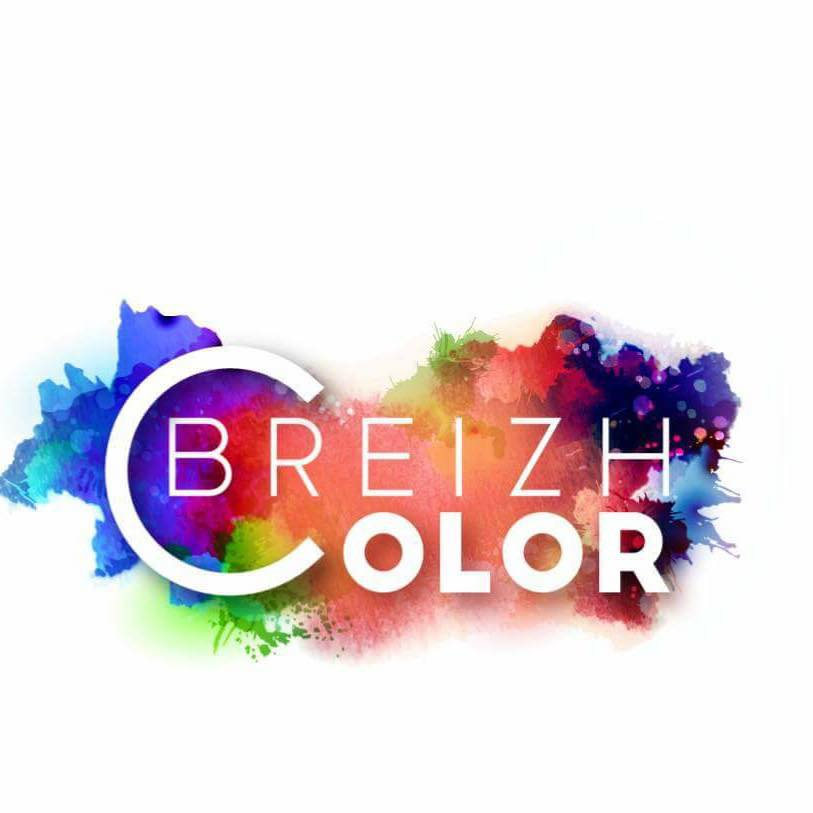 Breizh Color