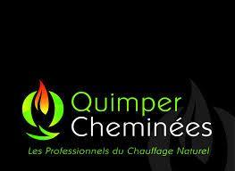 Quimper cheminées