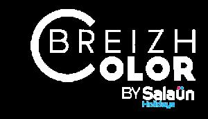 LOGO-BREIZH-COLOR-BSH