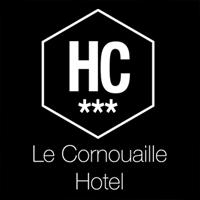 Cornouaille Hôtel