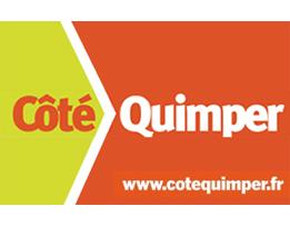 Coté Quimper