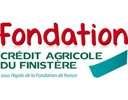 Fondation Crédit Agricole du Finistère