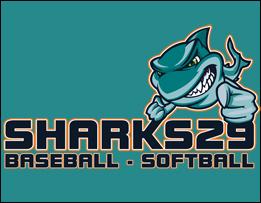 Sharks29