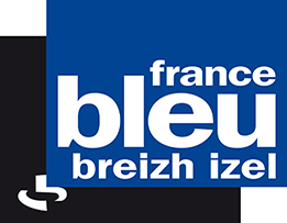France Bleue Breizh izel