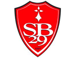 SB 29