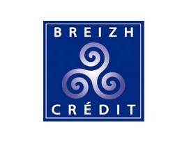 Breizh Crédit