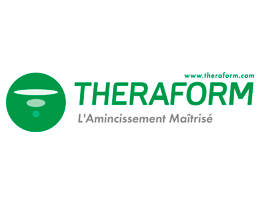 Theraform