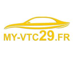 My VTC 29