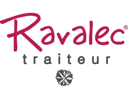 Ravalec